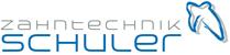 Zahntechnik Schuler Logo